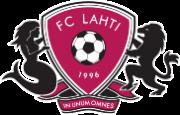 FC-Lahti