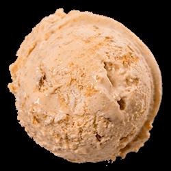 Kookie Caramel