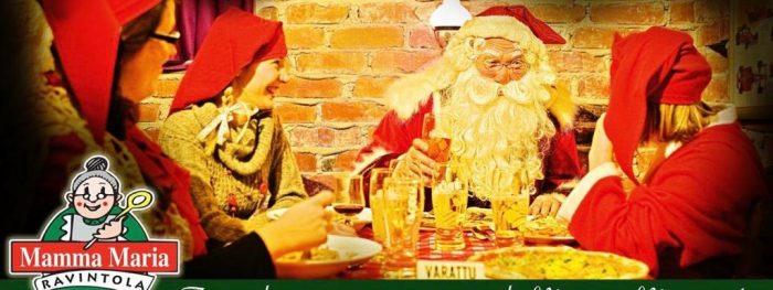 График работы в Рождество и Новый Год
